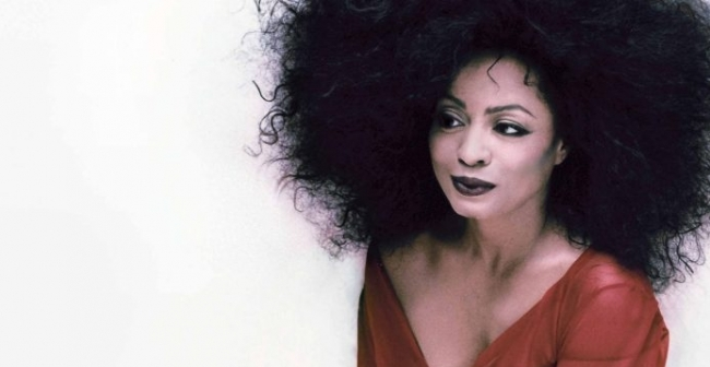 Diana Ross @ The Music Center at Strathmore | North Bethesda | Maryland | United States