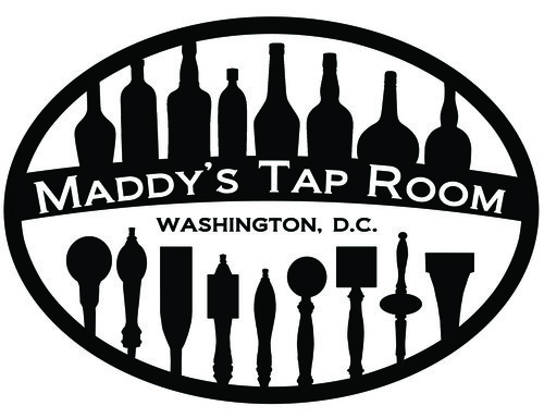 DC Beer Week 2019: DMV Beltway Beer Battle at Maddy's Tap Room @ Maddy's Tap Room